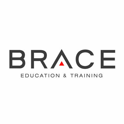 BRACE-Education-and-Training-Logo