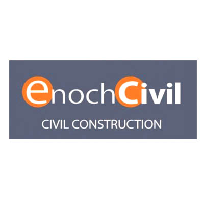 Enoch Civil Screengrab